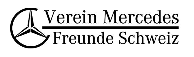 Verein Mercedes Freunde Schweiz